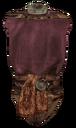 ShirtCommon02rr