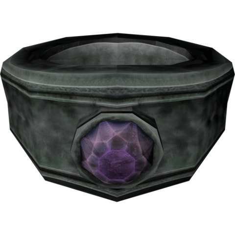 File:Silverringamethyst.png
