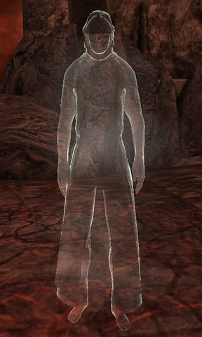File:Soul of Mirie.png