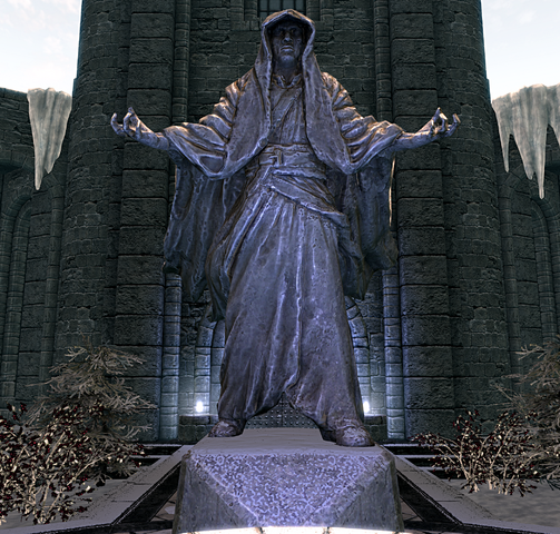 File:Statue of shalidor.png