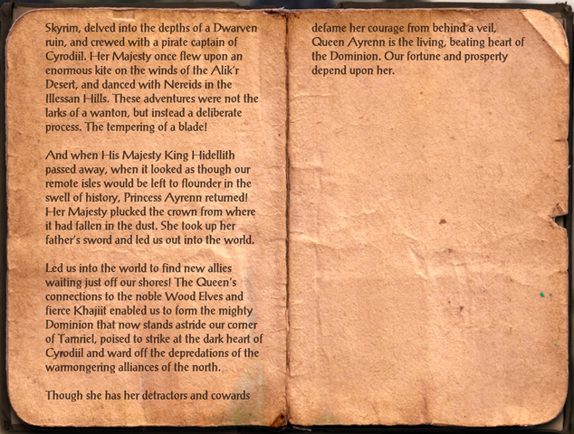File:The Rise of Queen Ayrenn 2 of 2.png