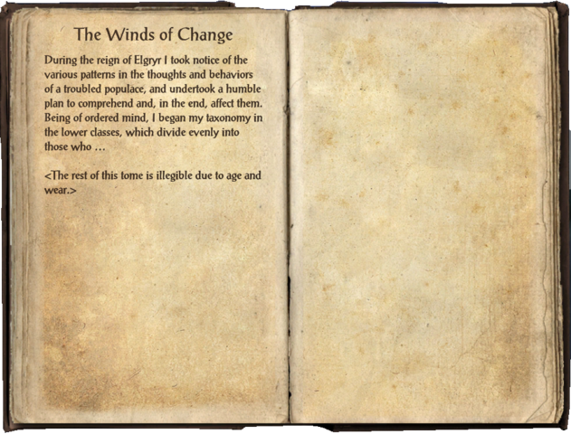 File:The Winds of Change.png