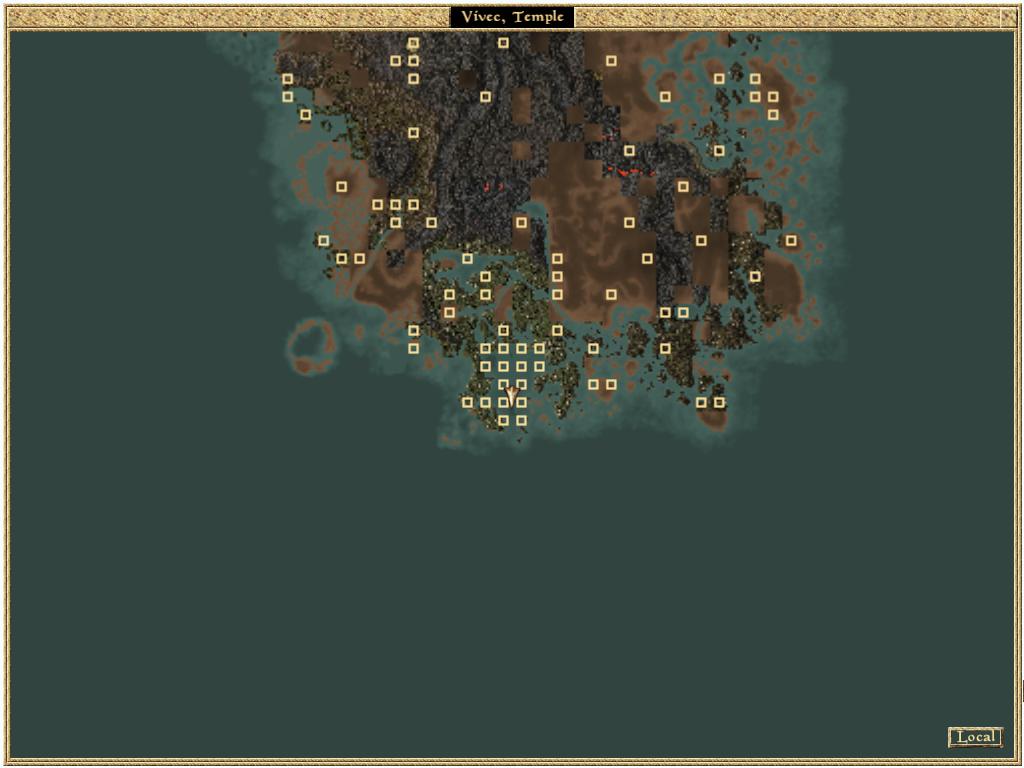 Ordinator Barracks | Elder Scrolls | FANDOM powered by Wikia