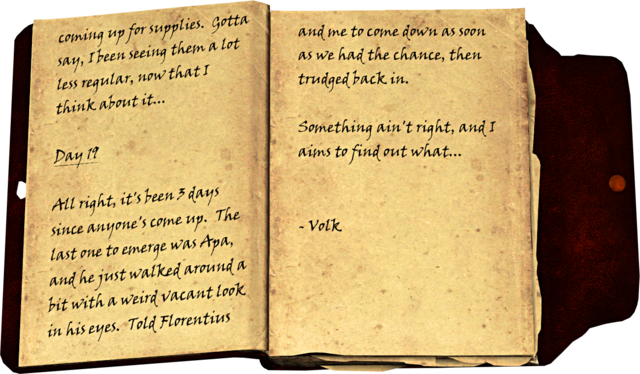 File:Volks pages 5-6.png