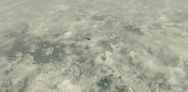 File:Winterhold glaciers map.png