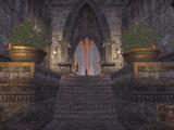 Храм Трибунала (Эбонхарт)