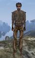 Achel - Morrowind.png
