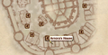 Arnora's House MapLocation.png