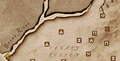Brena River MapLocation.png