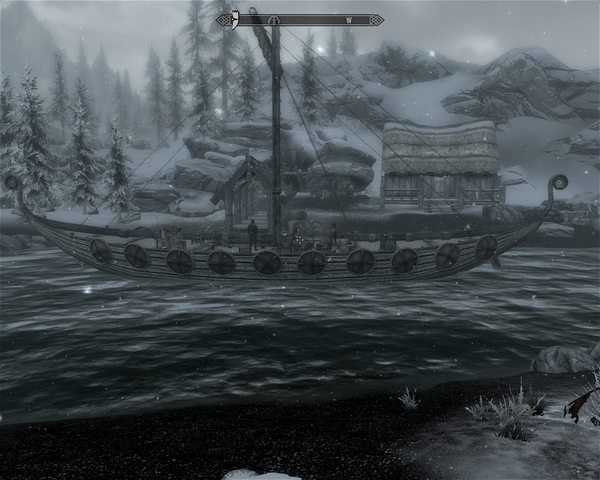 File:Captain wayfinder's Sea squall in Dawnstar.png