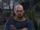 Carius Plebo