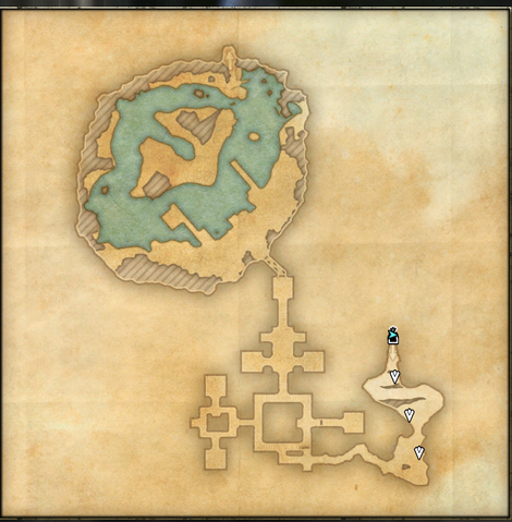 File:Cave of Broken Sails Map.png