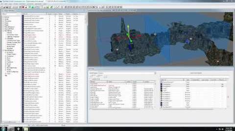 Creation Kit Tutorial Series - Episode 8 Optimization