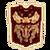 Daedric Cuirass (Oblivion) Icon