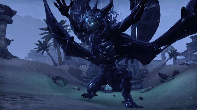 File:Daedric Titan Guardian.jpg