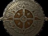 Dawnguard Shield