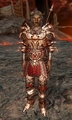 Dremora Hatred Keeper.png