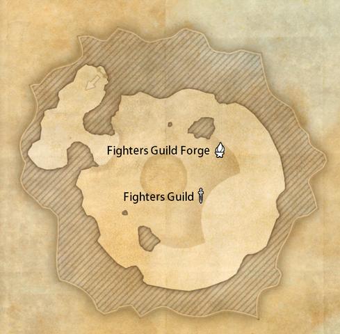 File:Elden Tree Fighters legend map (online).png