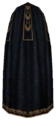 Expensive Skirt Mournhold.png