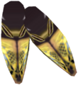 ExpensiveshoesMorrowind2.png
