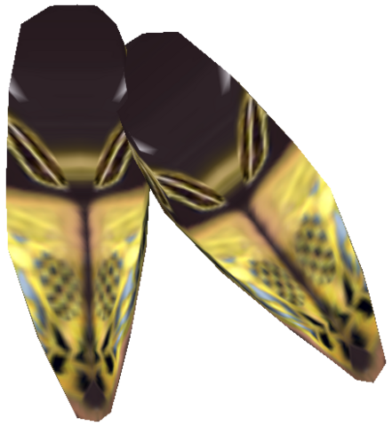 File:ExpensiveshoesMorrowind2.png