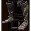 Gear altmer medium feet d