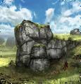 Glenumbra rocks.png