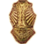 Golden Saint Cuirass Icon