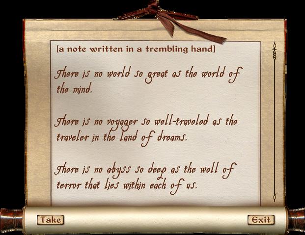 File:Handwritten Note.png