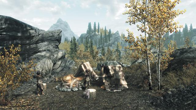 File:Hunters Camp Autumnshade Hills.png