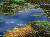 Остров Бетони