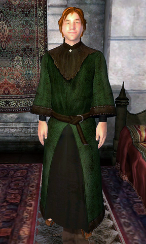 File:Mage ApprenticeOne.png
