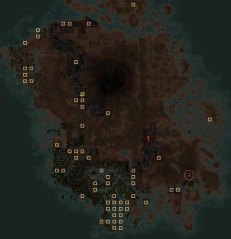 File:Nchardumz Map.png