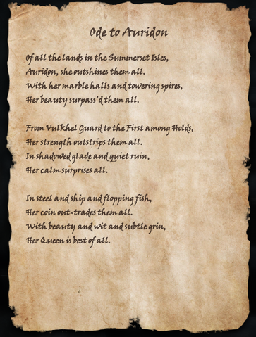 File:Screenshot of Ode to Auridon.png
