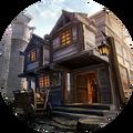 Silverhome Inn avatar (Legends).png