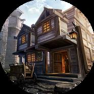 Silverhome Inn avatar (Legends)