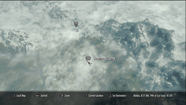 File:Steamcragcampmap.jpg