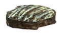 Sweetroll (Fallout 4).png