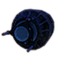 Umbral Projector Icon