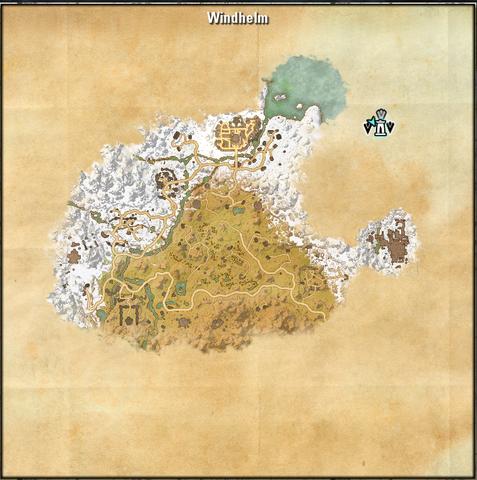 File:Windhelm Region.png