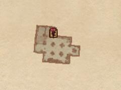Дуб и Патерица (план)2