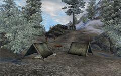 Лагерь Двух Палуб