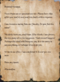 A Letter to Maraya.png
