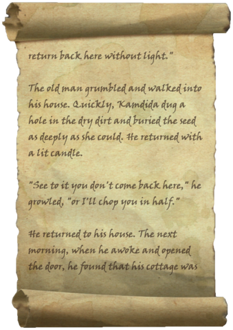 File:Ancient Scrolls of the Dwemer 2 12.png