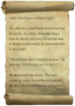 Ancient Scrolls of the Dwemer 2 12.png