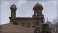 Bergama Mages Guild Tower.png