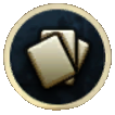 Deck Builder icon.png