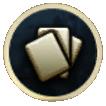 Deck Builder icon
