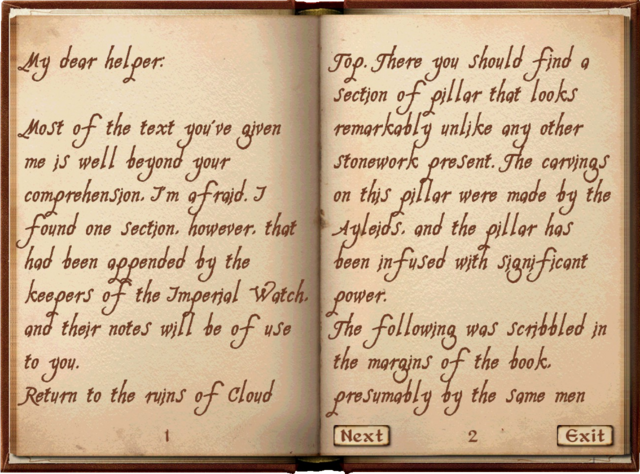 File:Earana's Notes.png