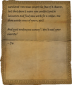 Father's Missive Page 2.png